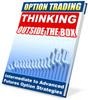 Thumbnail Options Trading Secrets - Make Big Money Trading Options
