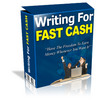Thumbnail Writing For Fast Cash - Earn $50-$100 Per Day